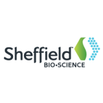 Sheffield Pharma Ingredients