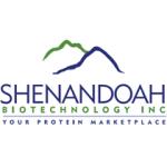 Shenandoah Biotechnology,Inc