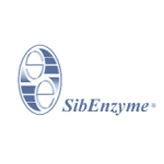 SibEnzyme Ltd