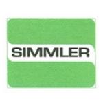 Simmler Inc.