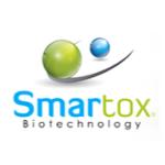 Smartox Biotechnology