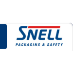 Snell Packaging Ltd.