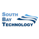South Bay Technology Inc.