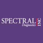 Spectral Diagnostics