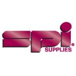 SPI Supplies