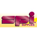 SPI Supplies Canada