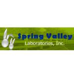 Spring Valley Laboratories