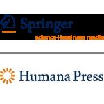 Humana Press Inc.