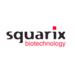 Squarix Biotechnology