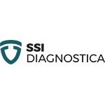 SSI Diagnostica
