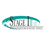 Stage 1 Diagnostics, Inc.
