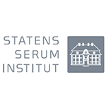 Statens Serum Institut, SSI Antibodies