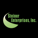 Steiner Enterprises Inc.