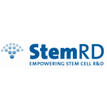 StemRD Inc