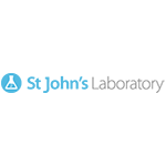 St Johns Laboratory Ltd.