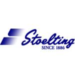 Stoelting Company