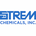 Strem Chemicals Inc.