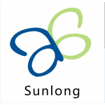 SunLong Biotech Co.Ltd