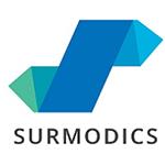 Surmodics IVD