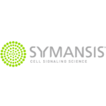 Symansis Cell Signaling Sci