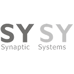 Synaptic Systems GmbH
