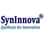 SynInnova Laboratories Inc.