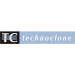 Technoclone GmbH