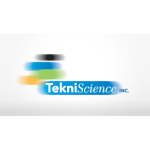 Tekniscience Inc.