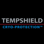 Tempshield Inc.