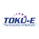 TOKU-E Company