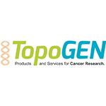 Topogen Inc
