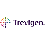Trevigen Inc.