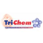 Trichem Resources Inc