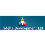 Tridelta Development Ltd.