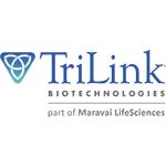 TriLink BioTechnologies