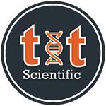 T&T Scientific Corporation.