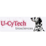 U-CyTech Biosciences