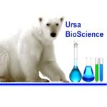 Ursa BioScience LLC.