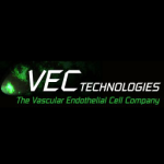 Vec Technologies Inc