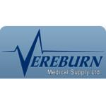 Vereburn Supply Ltd.