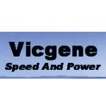 Vicgene Biotechnology