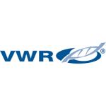 VWR Canlab