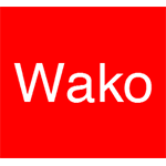 FUJIFILM Wako Diagnostics U.S.A. Corporation