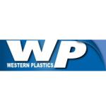 Western Plastics