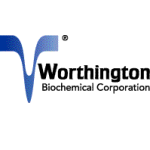 Worthington Biochemical Corp.