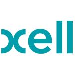 Xell AG