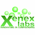 Xenex Laboratories  Inc.