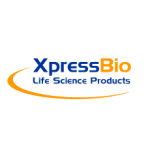 Xpress Bio Life Science