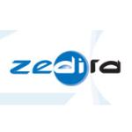 Zedira GmbH