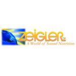 Zeigler Bros Inc.